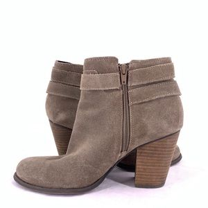 Guess Shoes - Guess Women's Booties Size 8.5